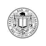 California State Bar