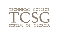 Technical College System of Georgia: TCSG
