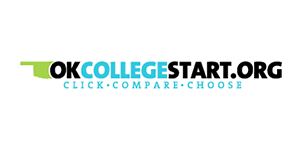 OKcollegestart - Click. Compare. Choose.