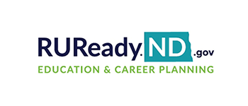 RUReadyND - Education & Career Planning