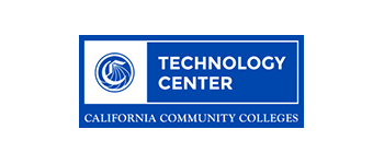 CCC Technology Center